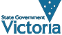 State Government of Victoria