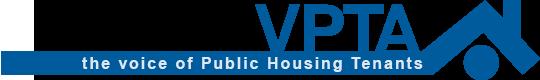 vpta-logo